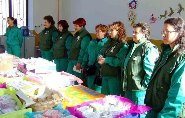 España, entre los países con mayores desigualdades hombre-mujer en el trabajo