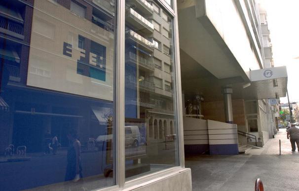 El Gobierno se felicita por la readmisión de los despedidos en la Agencia EFE