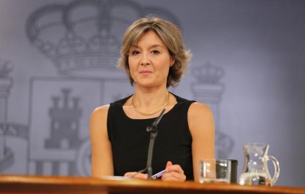 WWF y SEO/BirdLife piden a Tejerina la creación de un grupo de trabajo con la sociedad civil sobre la PAC