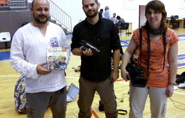 La española encarcelada ha aceptado la repatriación voluntaria