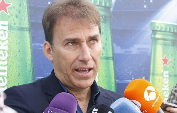 Martín Vázquez se pone al frente de la XV Edición de Sesiones AFE