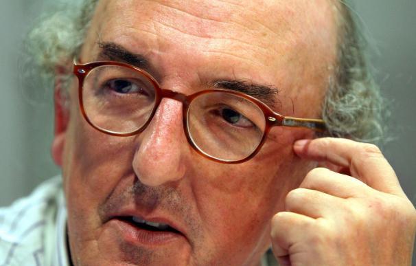 Roures asegura que la sentencia no afectará a Gol TV ni a Canal+ Liga