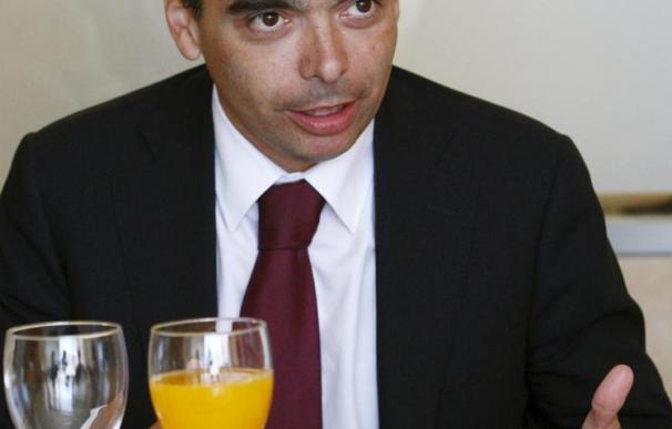 """Soler cree que """"algunos clubes han utilizado de modo perverso la Ley Concursal"""""""