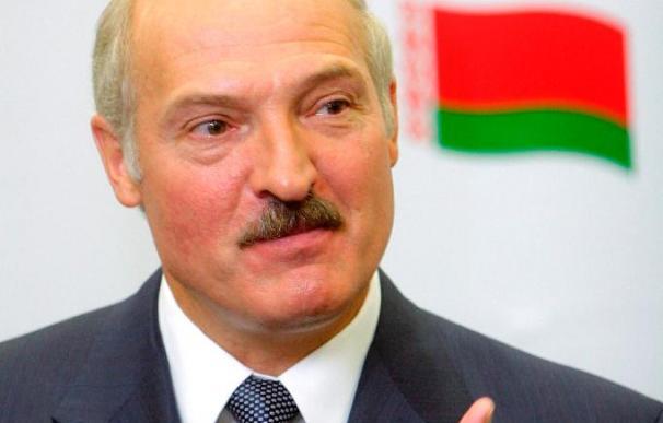 Minsk anuncia el corte de tránsito a Europa en respuesta a los recortes de Gazprom