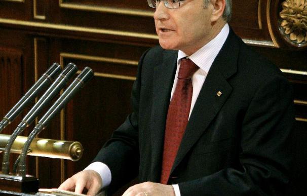 """Montilla dice que la comisión de investigación esclarecerá los asuntos """"preocupantes"""""""