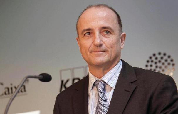 """Sebastián dice que 2011 será el cuarto """"mejor año"""" turístico español"""