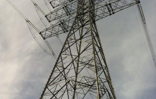 (Ampliación) Red Eléctrica gana 606 millones en 2015, un 15,6% menos, y elevará dividendo un 7%