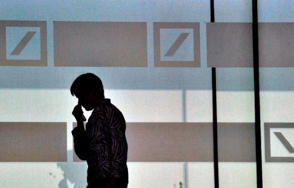 Un simulador permitirá adiestrar a los ejecutivos de las empresas en la gestión de los momentos más críticos.