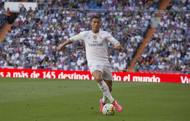 Previa del Real Madrid - UD Las Palmas