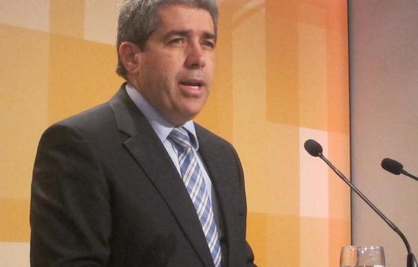 Cataluña admite que acceder al Fondo de liquidez le resta autogobierno