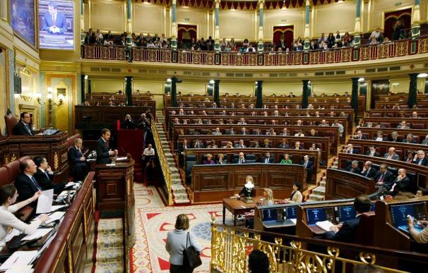 Zapatero prevé un ahorro adicional de 1.200 millones en las CC.AA y los ayuntamientos