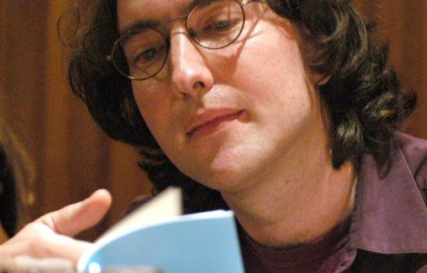 Cuatro poetas hispanoamericanos publican por primera vez su obra en italiano