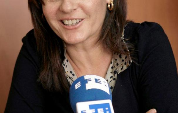Coalición Canaria cree imposible a corto plazo la unidad de los nacionalistas canarios