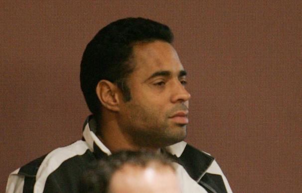 Lentitud en el cotejo de ADN y pelo de sospechoso en el caso Pablo Ibar