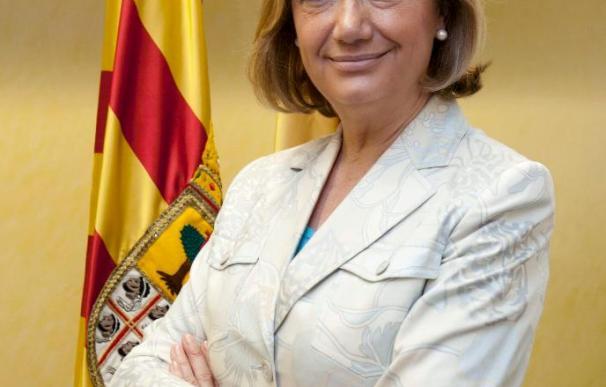 Rudi dice que no puede ser que los españoles paguen el pato de la jaula de grillos del PSOE