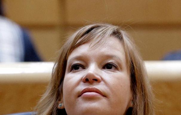 Aprobada la Ley de Igualdad de Trato, que fija multas de hasta medio millón euros