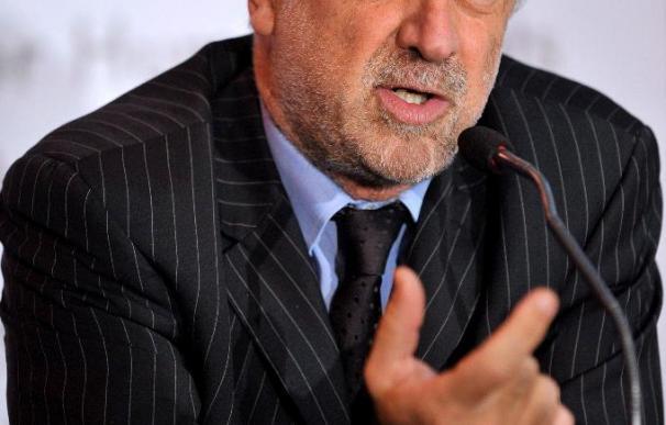 Ocampo confía en lograr más cooperación de las potencias que no están en la CPI