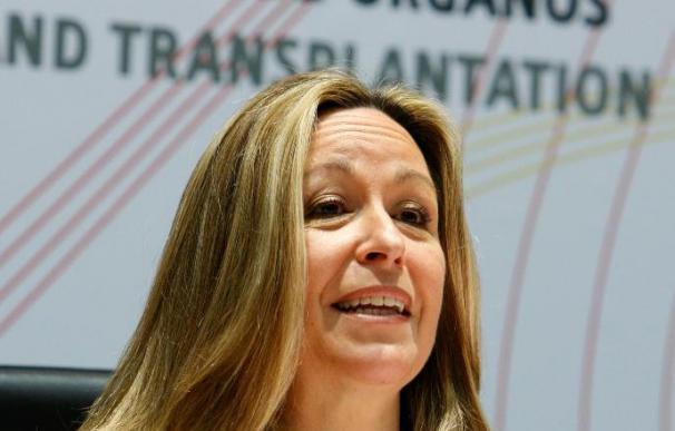Jiménez confirma la reducción del gasto farmacéutico pese a las críticas del sector