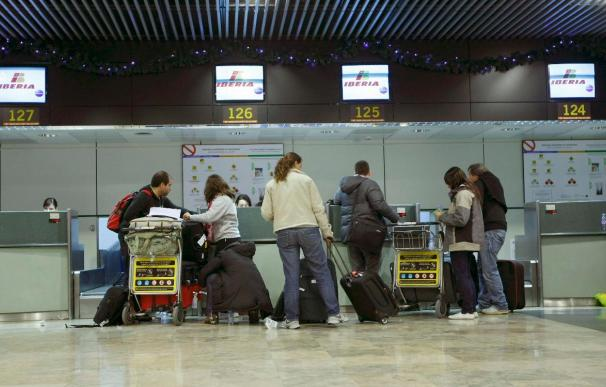 Air Comet presenta el concurso de acreedores 3 meses después de dejar de operar
