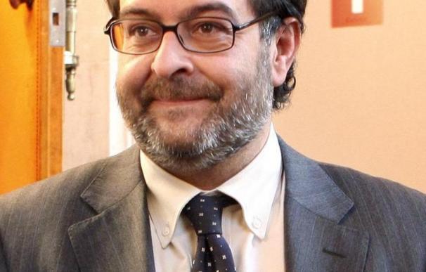 Sáez abandona la presidencia de la CCMA para incorporarse a El Periódico