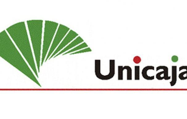 Unicaja aprueba la segregación del negocio financiero a favor de Unicaja Banco