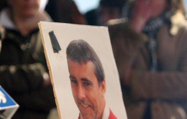 La Audiencia Nacional envía a Francia la información que pidió sobre Jon Anza