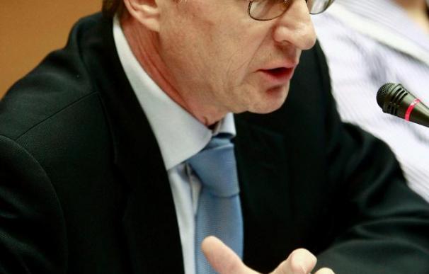 El director de Cofrentes afirma que tiene el mejor nivel de seguridad de España