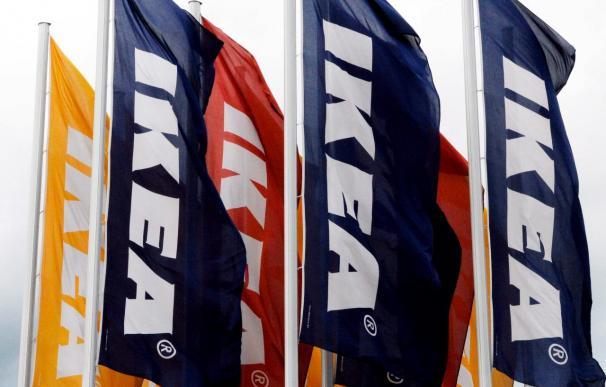 IKEA creará por vez primera centros comerciales propios en España