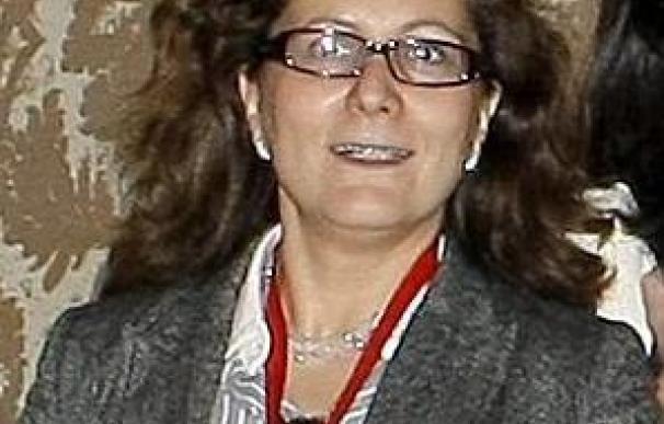 La periodista Elsa González, elegida nueva presienta de la FAPE