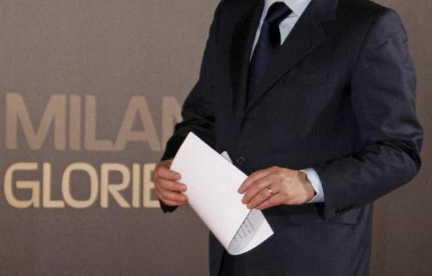 Florentino Pérez despejará las dudas sobre Pellegrini y Mourinho tras la junta de esta tarde