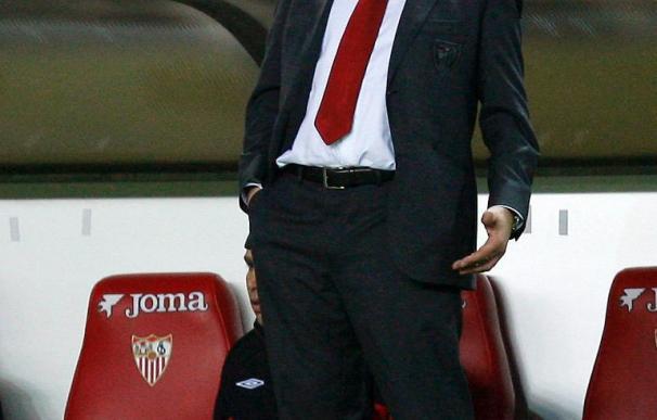 El Athletic espera un Atlético que busca apurar sus últimas opciones europeas