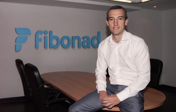 El nuevo grupo de publicidad digital Fibonad prevé facturar 100 millones en 2017