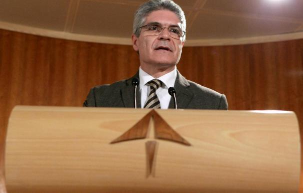 El Gobierno dará la concesión de Barajas y El Prat antes de finales del 2011