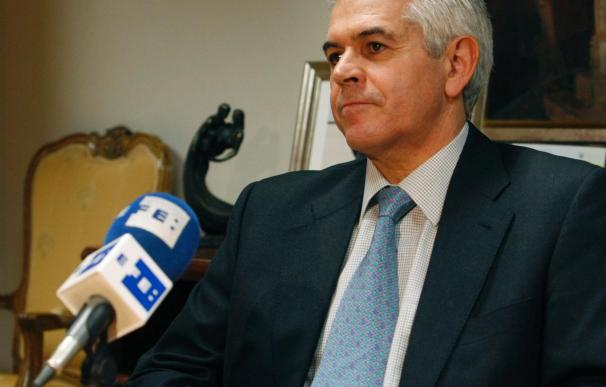 Ros dice que España es uno de los países líderes en el mundo de la televisión digital