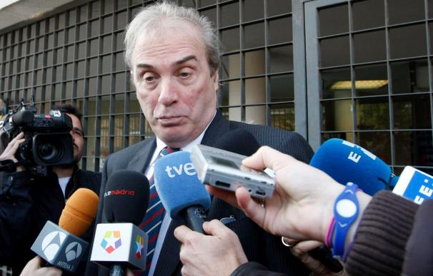 El PSM pide la destitución de Neira como presidente del Observatorio contra la Violencia