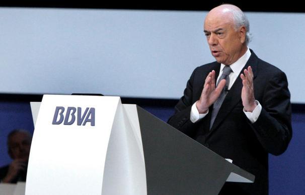 BBVA y CITIC, en última fase para establecer un negocio de banca privada