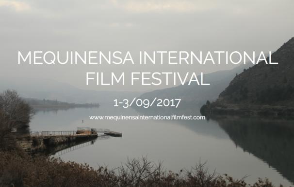 Más de 1.100 cortometrajes competirán en el II Festival de Cine de Mequinenza