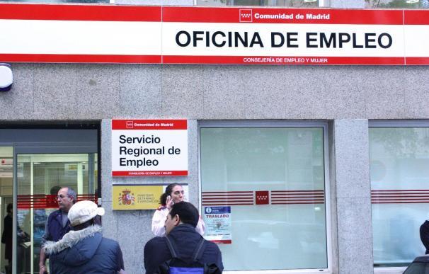 España, segundo país de la OCDE donde más se incrementó la carga fiscal sobre el empleo