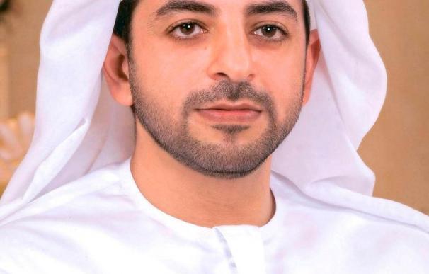 Hallado el cadáver del jeque emiratí desaparecido en un accidente aéreo