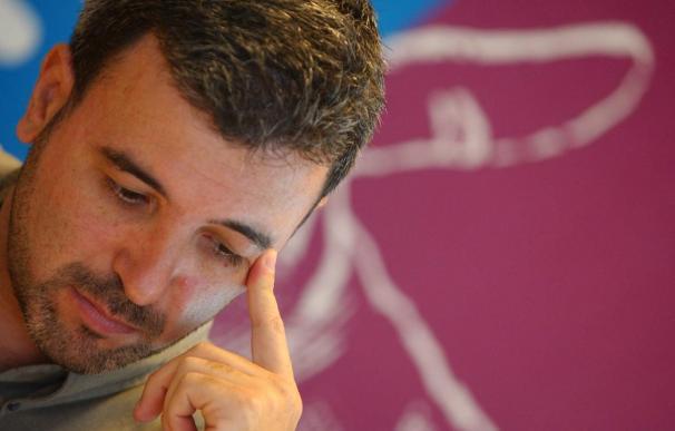 Collboni plantea una campaña sin confrontaciones para superar la desafección