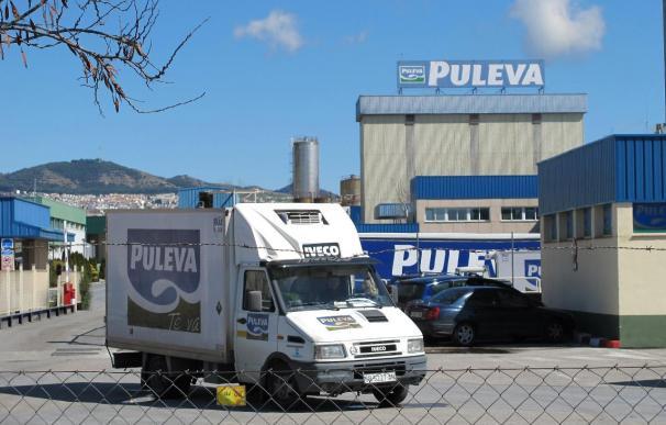 Los consejeros de Ebro Puleva cobraron 9,93 millones en 2009, el 112% más