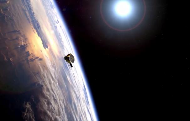Nuevos misterios rodean MU69, próximo destino de la nave New Horizons