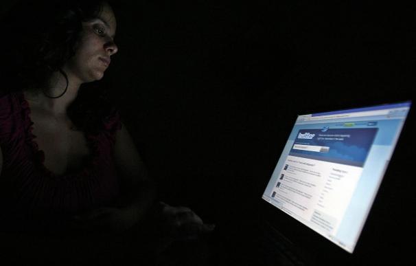 Detienen a un joven que pirateó las claves de acceso a Twitter de varios famosos