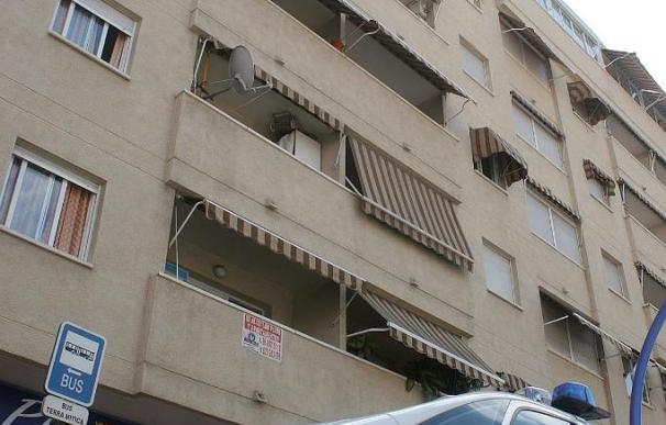 Detenidos en Tarragona los autores del atraco a un banco de Castellón