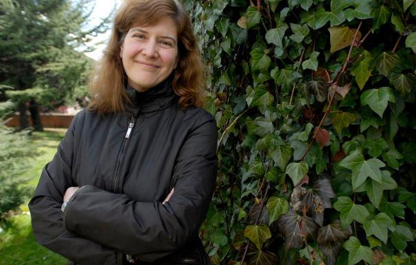 Margarita Torres aborda los orígenes paganos del Camino en La profecía de Jerusalén