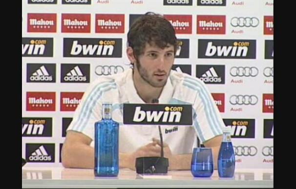 """Granero: """"No tenemos miedo a Messi"""""""