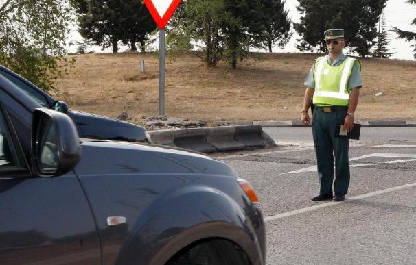 Fesvial alerta de que la nueva ley es confusa sobre los detectores de radares