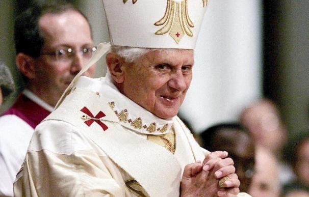 El Vaticano encubrió abusos de un cura a 200 menores sordos en EEUU, según revela un diario