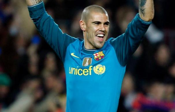 El Barça gana sin brillo y se sitúa líder provisional