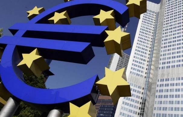 El BCE prolonga la rebaja en la calidad de la deuda aceptada